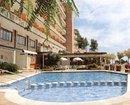 Can Fisa Hotel & Apartments Corbera de Llobregat