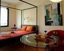 Ciutadella Park Apartments Barcelona