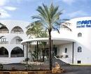 Maritim Galatzo Hotel Mallorca Island