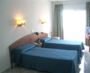 Abelux Hotel Mallorca Island