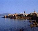 Residence Gli Eucalipti e Bouganvillae Hotel Alghero