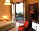 El Balear Hotel Alghero