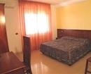 Califfo Hotel Quartu Sant Elena