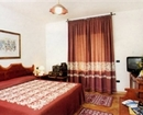 Cala Ginepro Hotel Orosei