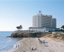Servigroup La Zenia Hotel Playas De Orihuela