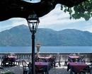 Cannobio Hotel Maggiore Lake