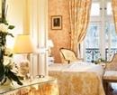 Chateau d'Esclimont Hotel Chartres
