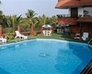 Fortune Calicut Hotel Kozhikode
