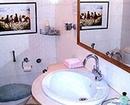 Nora Villa Homestay Hotel Jodhpur