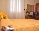Masaccio Hotel San Giovanni Valdarno