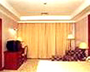 Huan Tai Hotel Yunnan
