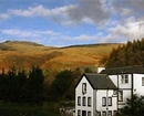 Rowardennan Hotel Loch Lomond