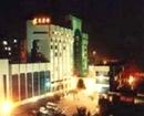Jian She Hotel Chongqing