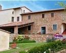 Poderi Arcangelo Countryhouse San Gimignano