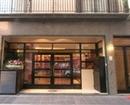 Boutique Hotel Reno Del Plata Buenos Aires