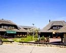 Best Western Hotel Aparjods Sigulda