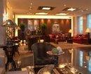 Sheraton Coral Beach Hotel & Resort Beirut