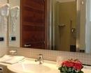 Olimpico Hotel Pontecagnano