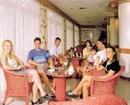 Monteplaya Hotel Malgrat de Mar