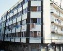 Continental Hotel Calella