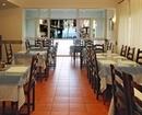 La Caleta Hotel Lloret De Mar