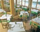 Reimar Hotel Sant Antoni De Calonge