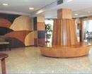 Aubi Hotel Sant Antoni de Calonge