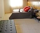 Pinar del Mar Hotel Platja D'Aro