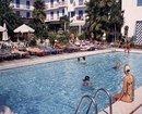 HTOP Planamar Hotel Malgrat De Mar