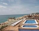 HTOP Pineda Palace Hotel Pineda De Mar