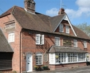 Bourne Valley Inn Andover