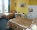 Torwood House Hotel Penzance
