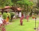 Mision De Los Angeles Hotel Oaxaca