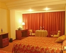 Casa Real Hotel Salta