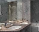 Athmos Centre Swiss Quality Hotel La Chaux-de-Fonds