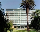 Swissotel The Grand Efes Hotel Izmir