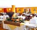 Ocean Club Hotel Tenerife Island
