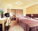 Sumitomo hotel Kaohsiung