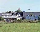 Best Western Fenwick Hotel Kilmarnock