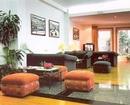 Toural Hotel Guimaraes