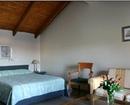 Ionian Plaza Hotel Argostoli