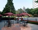 Residence Inn Atlanta Midtown 17th Street