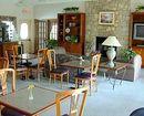 Residence Inn Princeton South Brunswick