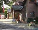 Akzent Hotel Zur Jägerklause