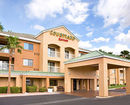 Courtyard by Marriott Henderson - Green Valley - Las Vegas