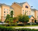 Fairfield Inn & Suites Orlando International Drive