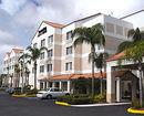 SpringHill Suites Port Saint Lucie
