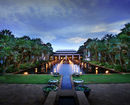 JW Marriott Phuket Resort and Spa