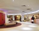 Hotel Ibis Heathrow