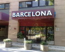 Vip Executive Barcelona Hotel